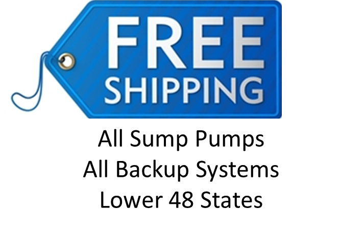 free-shippng.png