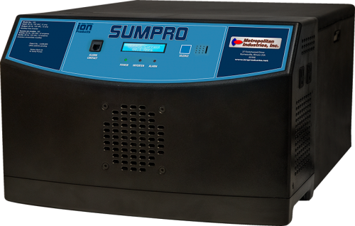 sumpro100-500x318.png